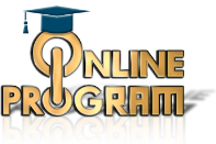 With the demands put on working professionals, online program education has become a popular way to earn a college degree