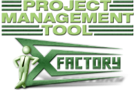 Project Management Tool is role based, online portal that allows all employees to make suggestions on improvements on both their own work and overall company development using multimedia